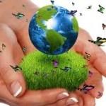 Fertilizar el caos climático