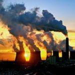 Noventa empresas causan la crisis climática global