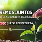 Desde el campo piden a Bimbo que se comprometa con la agricultura ecológica