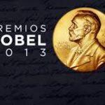 Los 107 Premios Nobel que atacaron a Greenpeace con estrechos vínculos con empresas de biotecnología