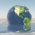 Lanzan proyecto Mexidrill Chalco para entender el cambio climático