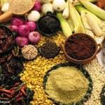 El sector agroalimentario es ya la segunda fuente de divisas