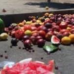 Reducir el desperdicio alimentario en América Latina y el Caribe será clave para lograr los Objetivos de Desarrollo Sostenible