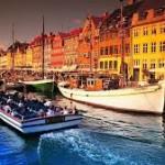 En Copenhague se recicla 89% de la basura y sólo 2% va a rellenos sanitarios