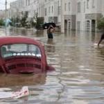 """Hacia una nueva """"normalidad"""" climática"""