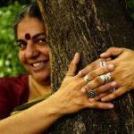 """Se realizará ante La Haya """"el juicio del siglo"""" contra Monsanto: Vandana Shiva"""