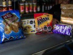 Hoy entra en vigor el etiquetado de alimentos, inentendible para la mayoría