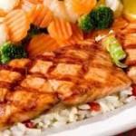 Un menú práctico, saludable y barato #66