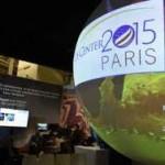 Las dos lecciones de París: democracia y clima