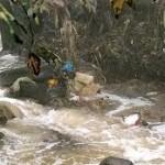 La recarga de mantos acuíferos requiere un esfuerzo integral