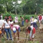 ¿Agroecología demagógica o comunitaria?