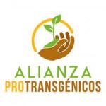 México: Alianza pro trasnacionales