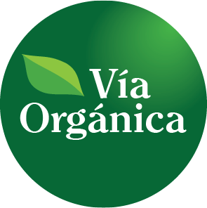 VO-Logo-chico