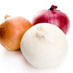 Cómo Cultivar Cebolla Orgánica en Casa