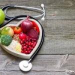 Consumir Alimentos Reales le Dará Salud y Longevidad