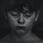 La depresión infantil se relaciona con niveles bajos de vitaminas B12 y D