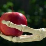 El paraquat es otro químico peligroso en sus alimentos