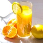 """La vitamina C como un """"cura todo"""""""
