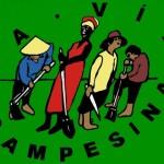 La Vía Campesina en Río + 20: Los pueblos le dijeron NO a la Economía Verde y construyeron propuestas para la resistencia y la construcción