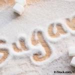 Secretos Revelados de la Industria del Azúcar