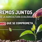 Bimbo ignora a 40 mil consumidores que piden Comida Sana