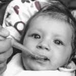 Se encontraron sustancias tóxicas en los alimentos para bebés