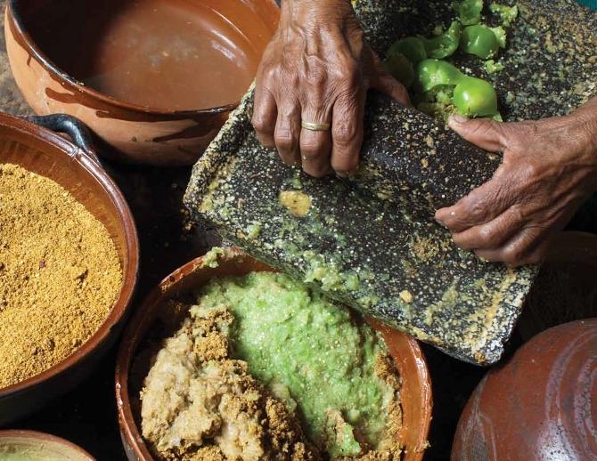 rescate-comida-mexicana
