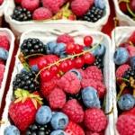 Realidades y retos de la alimentación orgánica