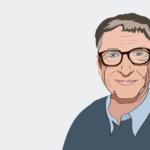 Bill Gates y el neo-feudalismo: una mirada más profunda al Bill agricultor