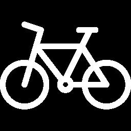 bike-a