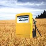 Los biocombustibles empeoran el cambio climático