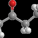 Las cetonas combaten la inflamación y mejoran la función metabólica