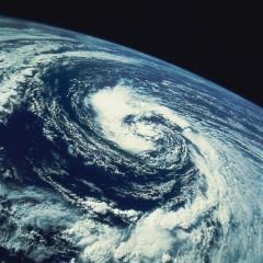 cambio climatico, climate change