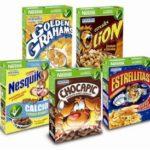 Cereales: ¿qué hay en el desayuno que comen nuestros niños?