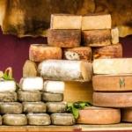 El queso es uno de los alimentos con más propiedades neuroprotectoras