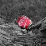 El consumo de soda aumenta significativamente su riesgo de artritis y gota