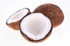 beneficios-cocos
