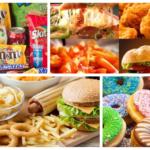 Conoce 8 Razones Para Reducir La Comida Procesada De Tu Dieta