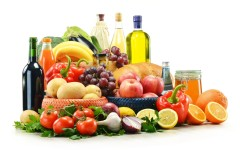 comida-saludable-good-and-healthy-foods-1920x1200-wallpaper[1]