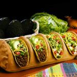 En la dieta tradicional mexicana, elementos para una buena alimentación y nutrición