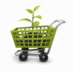 ¿Qué son los mercados verdes?