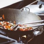 Saber Cocinar es Clave para Mejorar la Salud