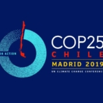 5 Cosas Que Debes Saber Sobre La COP25