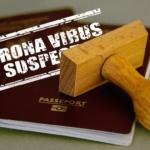Se están desarrollando aplicaciones para el pasaporte de vacunación global