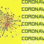 ¿Las vacunas del COVID podrían colaboran con el desarrollo de otras mutaciones peligrosas?