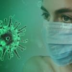 ¿La inmunidad natural es más efectiva que la vacuna antiCOVID?
