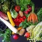 Vegetales que fortalecen tu sistema inmunológico