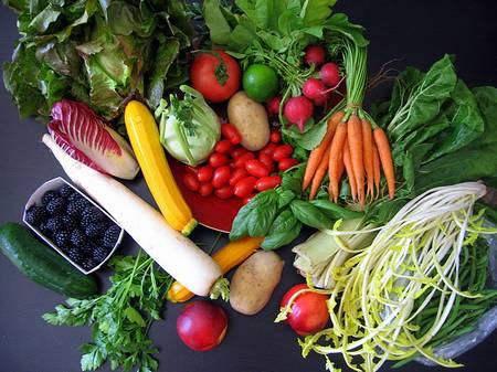 vegetales-salud