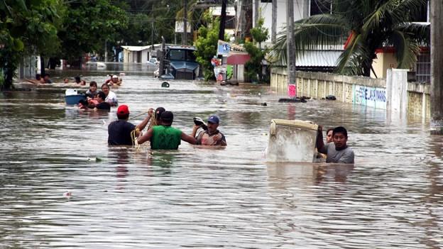 Analizar n en la unam vulnerabilidad ante desastres Notas de espectaculos mas recientes