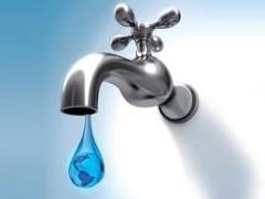 cuidado del agua, water care